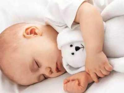 提高睡眠质量的方法 如何提高睡眠质量