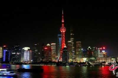 国际VIP点赞改革开放——改革开放是中国成功基础 中国发展的世界的影响
