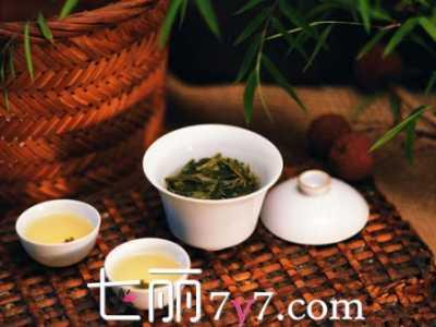 自制瘦身茶日瘦1斤不反弹 古方中药减肥茶是骗