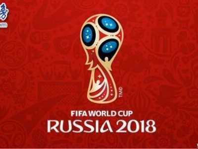 世界杯预选赛各赛区积分排名 世界杯预选赛积分榜
