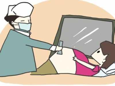 上海孕妇产检假规定 2018孕妇产检假规定详细准则