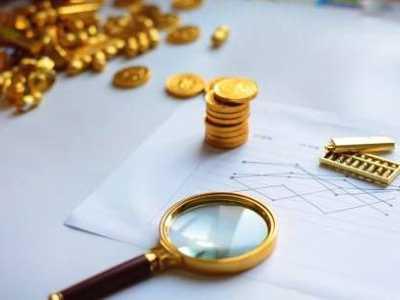 银行哪种理财产品好 五大银行哪个银行理财产品最好