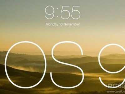 ios9什么时候出 iOS 9.0什么时候发布iOS9发布时间