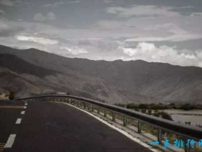 世界上最危险的公路 十大世界上最恐怖的公路