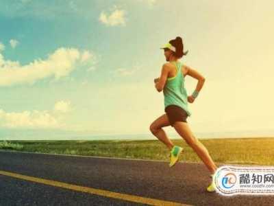 晨练有哪些好的运动项目 晨练的最佳运动