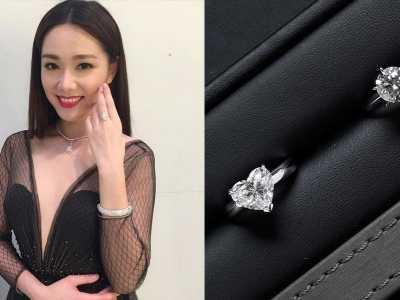 钻石鉴定师分享4种最值得入手的钻石形状 闪烁的钻石