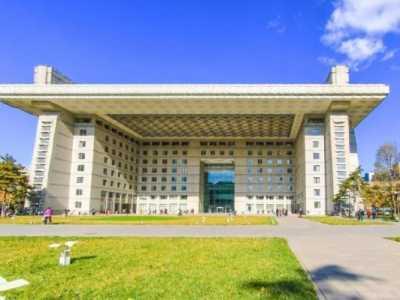 全国师范大学排名 2018-2019中国师范类大学排名