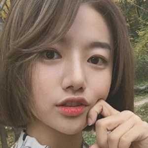 适合瓜子脸女生的发型 适合瓜子脸的发型