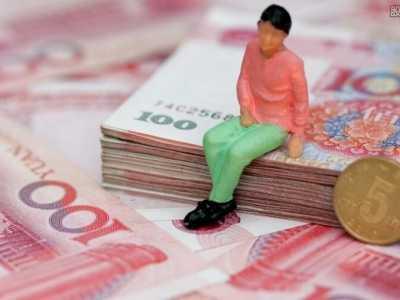 中国最近的经济情况 中国近年来的经济情况