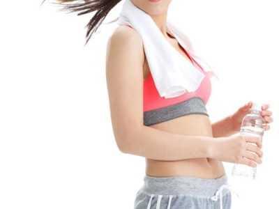 气血不足更要重视运动 少运动气不足怎幺办