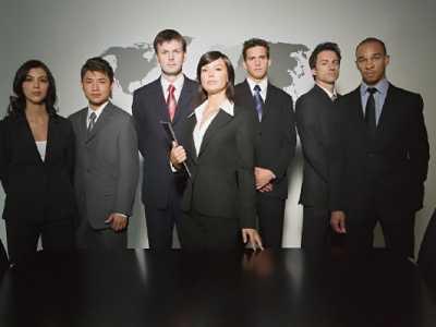 如何成为一名优秀的销售主管 优秀的销售主管应具备