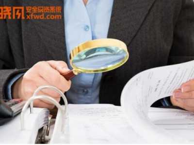 如何缓解平台投资人信任危机 晓风安全网贷系统