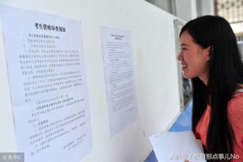 本田莉子女教师封面 上条蓝派遣 三条真希中文字母