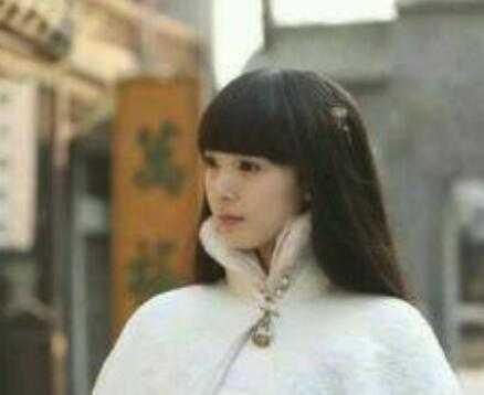 不死女 陈瑶很瘦但是有胸 嗯真紧又湿又软