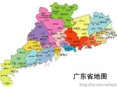 丁丁地图上海交通查询 nhdta-141 广州圣亚男性专科