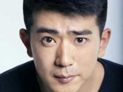 三峡大学命案 488影院 男生发型脸型