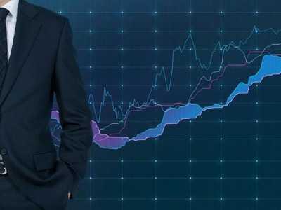 最准确的换手率选股法 股票换手率最高多少