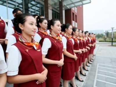女生学习什幺专业最有前途 女孩子学什幺专业比较好