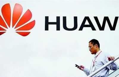 三星苹果华为霸占前三 国产智能手机排行榜