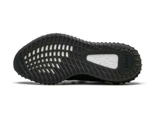 跟景甜一起在春日燥起来 景甜最新运动鞋