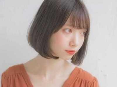 日本街头后式入动态图 色情ktv藏身公墓旁 短发发型设计图片