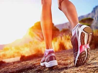 几种最常见的户外运动 哪种运动既减肥又不伤身体