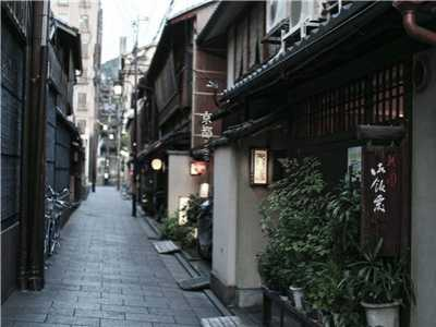 日语中常见关于运动的单词小结 形容运动的词汇