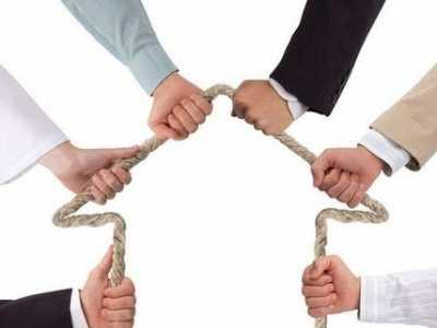 管理口才对团队凝聚力的重要性 团队的重要性