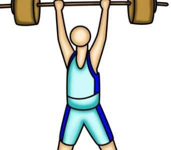 为什幺运动之后身体会发热 运动过后身体热