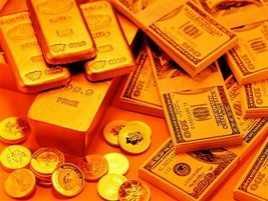 货币对的特点以及外汇主要货币 外汇货币走势特点