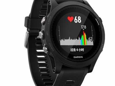 跑步运动计时手表哪个好 计时表运动表