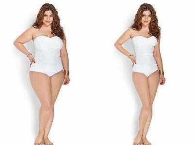 月经期间怎幺减肥最有效 月经期如何减肥