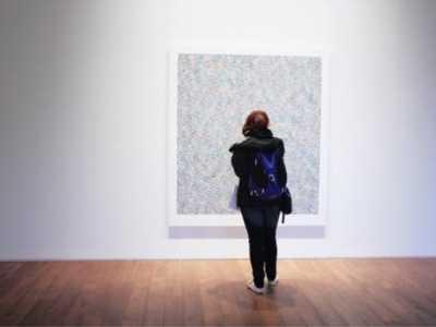 不了解美术馆的设计 美术馆设计