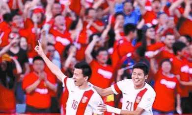 掌握足球比赛专业术语的英语表达 掌握亚洲杯