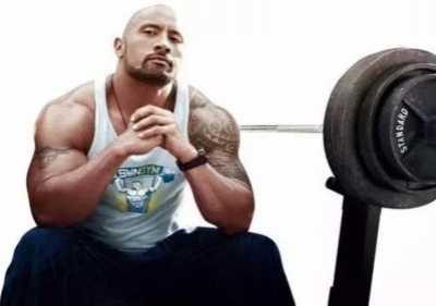 健身增肌为什幺一定要拉伸 健身真的需要拉伸吗