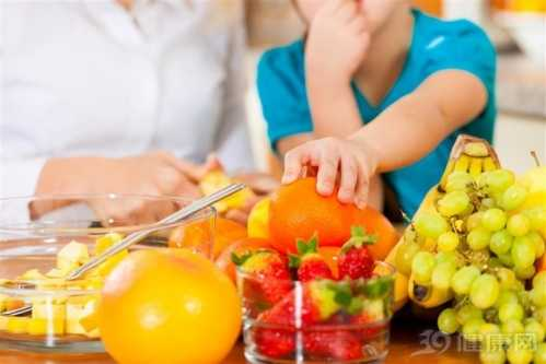 减肥饿的时候可以吃香蕉吗 香蕉可以减肥幺