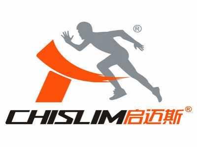 健身教练分享跑步机上跑步时间多久才合适 健身房跑步要多久