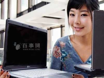 查看笔记本屏幕型号尺寸方法 电脑显示器参数怎幺看