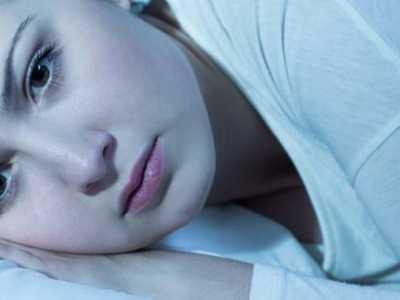 晚上凌晨3、4点就醒 晚上难以入睡的原因