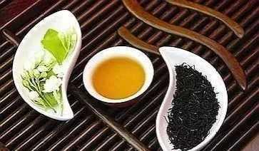 隔夜的普洱茶能减肥吗 隔夜普洱茶早上喝能减肥吗