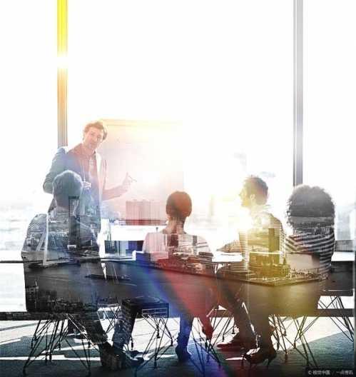 一个企业想要经营的好 企业制度管理