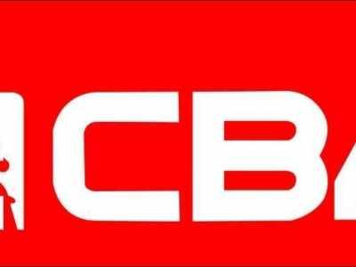 2018-2019赛季cba北京首钢队阵容 北京队球员名单