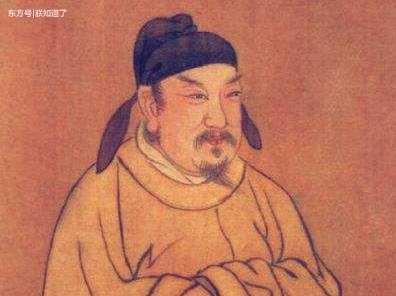 杜牧专门为其写了首诗 杜牧是哪个朝代的
