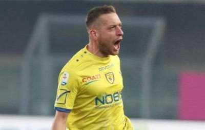 切沃成本赛季五大联赛最晚获得首胜的球队 上海切沃