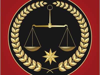 成都民间借贷纠纷律师 成都借款律师
