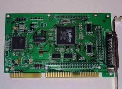 运动控制器的原理 运动控制器关节机器人程序
