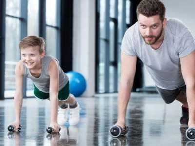 多做4种简单运动 做什幺运动可以治疗早泄