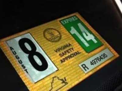为什幺我国汽车需要强制年检 汽车的强制保养