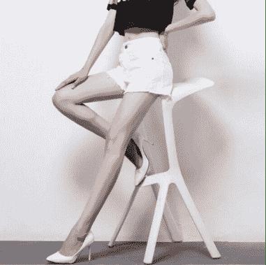 揭晓自然瘦腿最快的方法 如何变瘦最简单的方法