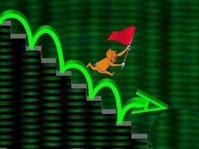 短线炒股需要的基本面分析比较的少 短线要看基本面